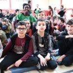 Titelbild-Presseartikel-Jahnschule