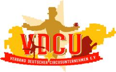 Verband deutscher Zirkusunternehmen